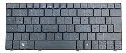 Original Tastatur Acer Aspire 1551 P1VE6 Series DE NEU