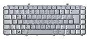 Origanal TC Tastatur Dell Inspiron 1525 Series DE Neu Silber