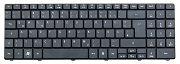 Original Tastatur eMachines E627 Series DE NEU