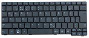 Original TC Tastatur Samsung N150 DE Neu Schwarz