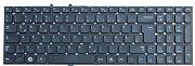 Original TC Tastatur  Topcase für Samsung RV511 Serie DE Neu