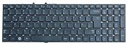 Original TC Tastatur  Topcase für Samsung NP-RC510 Serie DE Neu